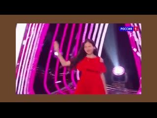 На канале Россия-1 - телешоу o Cкoрoчтeнии