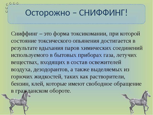 Фотография https://sun9-29.userapi.com/c857728/v857728010/1947d2/YFQYSBA9VcE.jpg