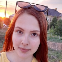 Валерия Сысоева