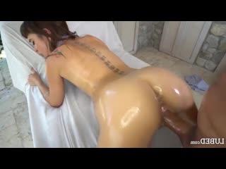 Riley Reid - Wet Hot Summer 6 (Влажное Жаркое Лето 6)