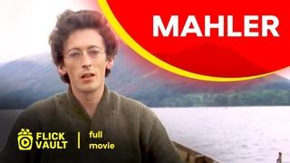 Mahler | Full Movie | Flick Vault