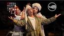 Cecilia Bartoli est la Cenerentola • Opéra de Monte-Carlo