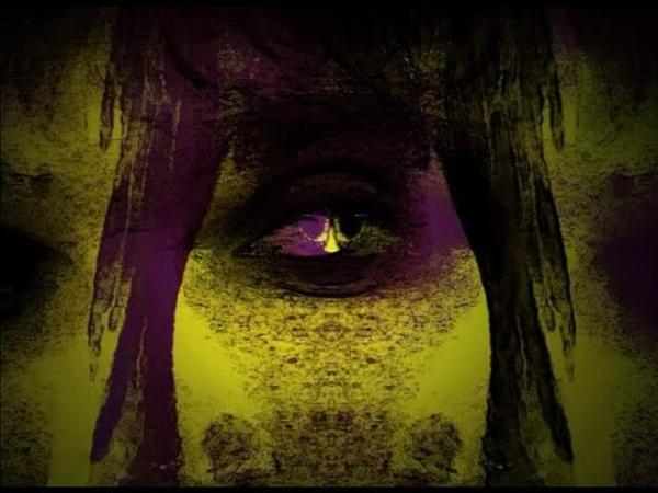 Психея - Наблюдатель за Наблюдателями