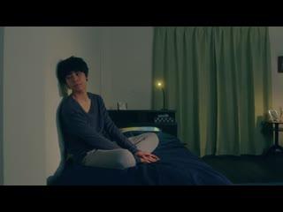02 В темной коробке( Nibiiro no Hako no Naka de)