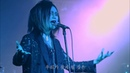 Madmans Esprit - Live Blu-ray 「Seoul」 Teaser