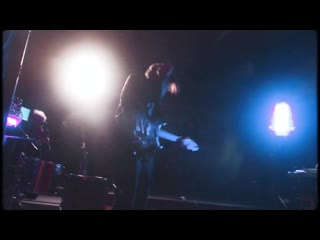 I Am Waiting for You Last Summer - Hide and Seek   Live in ЕБЕМОЛЬ