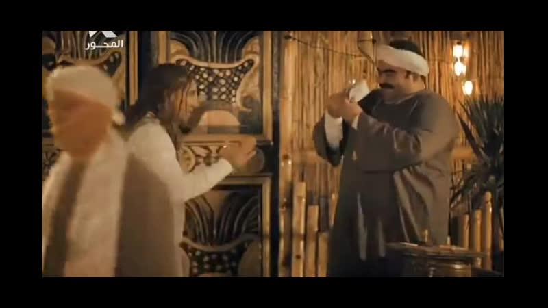 El Kabeer Awy R11 S02 E03_1.mp4