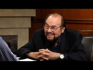 Why Bradley Cooper was James Lipton's most memorable interview   Larry King Now  