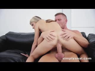 Gina gerson monster cock porno, all sex, hardcore, blowjob, anal, porn, порно