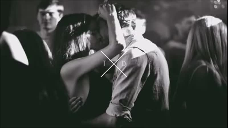 Le_Flex_-_Kiss_Me(240p).mp4