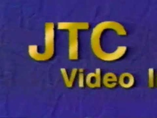 Opening To The Painted Hills VHS(1993)(JTC Print)