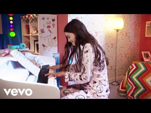 Kally s Mashup Cast ft. Maia Reficco Key of Life Kally s Mashup Theme Official Demo