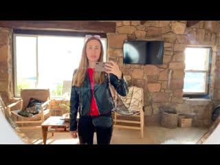 Preview vlog 52: Рум-тур по дому США Лос-Анджелес | КОРОНАВИРУС ЗАДОЛБАЛ!
