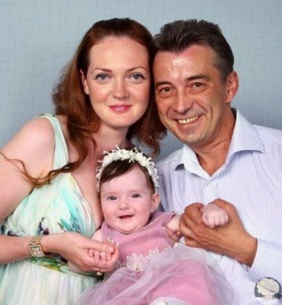 Николай Добрынин рассказал, что вернулся в «Сваты» по просьбе жены