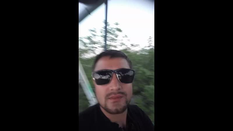 Video 11b0ff0327739ed846e14d716e599bbd