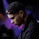 Обложка Слеза - Егор Крид