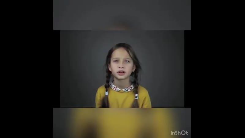 VIDEO-2019-07-28-09-26-44.mp4