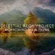 """Celestial Aeon Project - Morrowind Main Theme (From """"The Elder Scrolls III Morrowind"""")"""