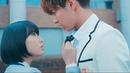 Prince of Legend 傳奇王子 MV it girl. Kanon Naruse x Kanade Suzaku