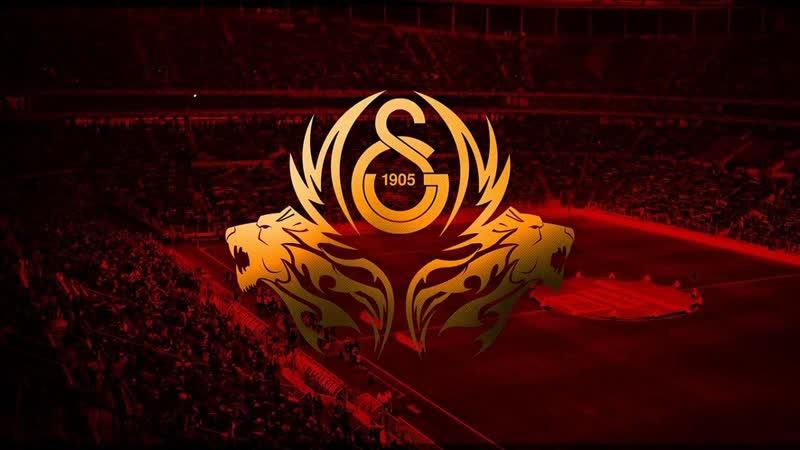 Galatasaray Transfer Raporu- Serdar Sarıdağ, Ilgaz Çınar Yorumları