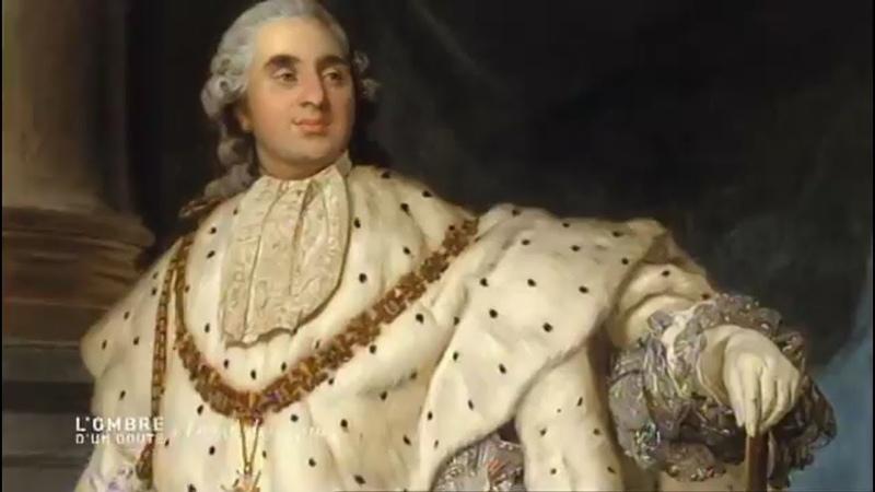 L'ombre d'un doute - Septembre 1792, le casse du millénaire
