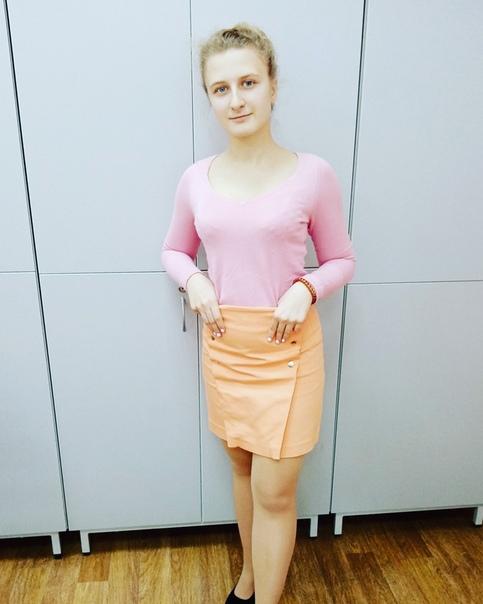 Маргарита федосенко фото с владимир татарченко для