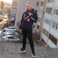 ВикторияОстанина