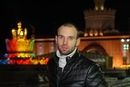 Фотоальбом человека Aleksandr Parafiev