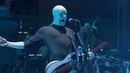 Devin Townsend Project Higher Live Plovdiv Blu Ray