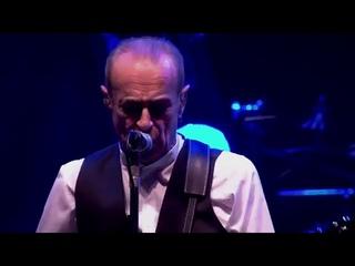 Status Quo - The Last Night Of The Electrics (Full Concert)