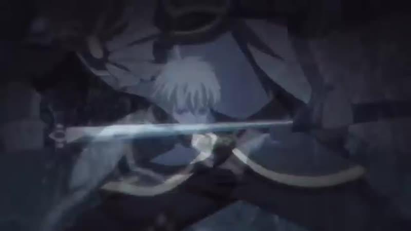 Quan-Zhi-Gao-Shou「AMV-」Legend-Never-Die_360P