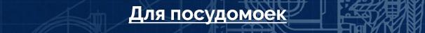 clck.ru/JfCJi