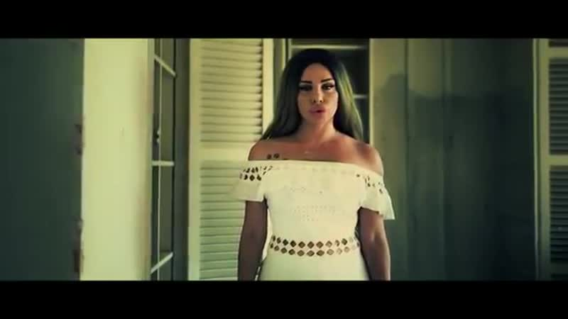 Maria Andria - Goodbye | Official Video