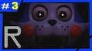 Five Nights at Candy's Remastered - НОЧЬ 4 3