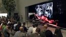 Richie Hawtin - Apple Music Lab: CLOSER Masterclass Live Performance (Full Version - Milan)