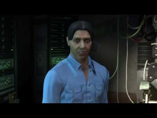 FAKE DOCTOR EXPOSED!!! [SOMA Part 1]