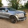 Autosot.ru-автозапчасти Audi, VW, Skoda, Porsche