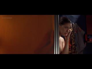 Lucía jiménez (lucia jimenez) nude - the kovak box (2006) hd 720p watch online / лусия хименес - ящик ковака