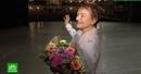 От Авроры до Раймонды балетный Петербург поздравляет с юбилеем Габриэлу Комлеву