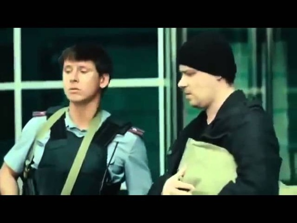 Camedy Club - Харламов и Батрудинов (Ржачь)
