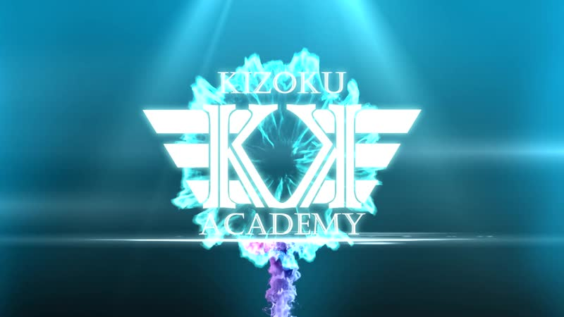 BNHA OC voice samples - Kizoku Academy 1st course