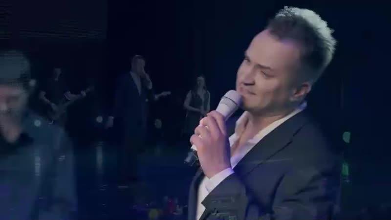 Премьера! Инна Вальтер и Дмитрий Прянов - Обрастаем враньём