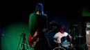 LAVA - Яркие Звёзды - Live at Emergenza (cam audio)
