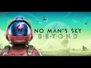 🔴 No Man's Sky / Часть 2 / Майнкрафт в Космосе