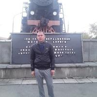 Вадим Диде