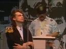 Alyans - Na Zare (Lyrics English Russian)