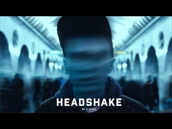 Headshake