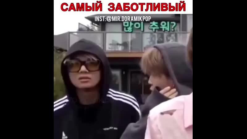 Mir.doramikpopBzvW_wdFmU3.mp4