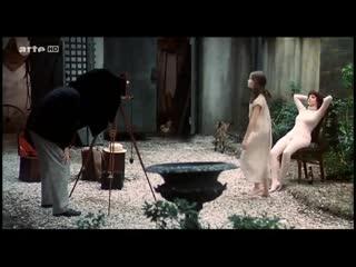 Lana Del Rey - Put Me in a movie