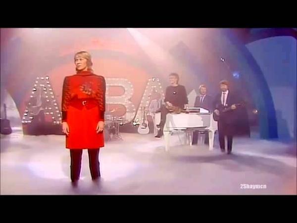 ABBA - The Day Before You Came (Legendado PT/BR)